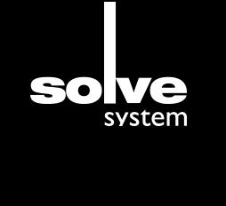 Solve System