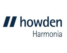 Howden Harmonia